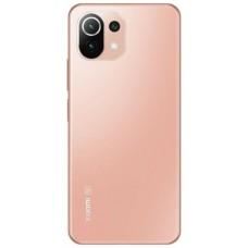 Смартфон POCO M3 PRO NFC 4/64 Gb RU (Yellow/Желтый)