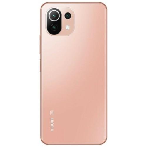 Смартфон POCO M3 PRO NFC 4/64 Gb (Желтый / Yellow)