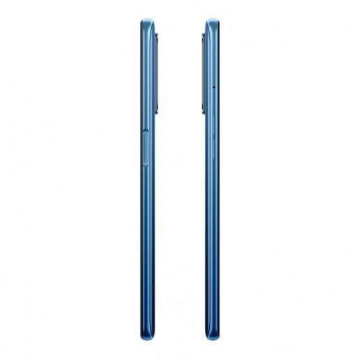 Смартфон Realme 7 5G 6/128 ГБ Mist Blue