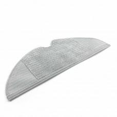 Тряпка для робота-пылесоса Xiaomi Mijia G1/ Essential