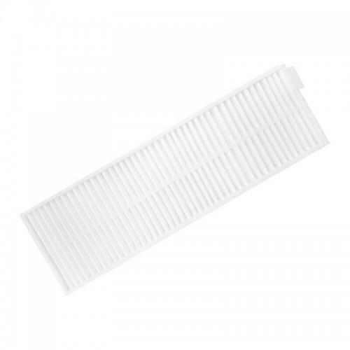 Воздушный фильтр для робота-пылесоса Xiaomi Mijia G1/ Essential