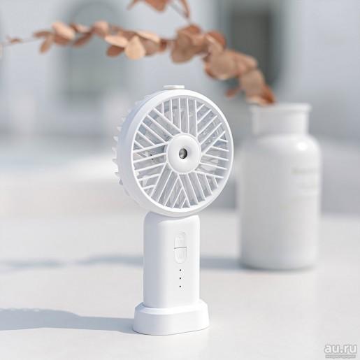 Портативный вентилятор Xiaomi Doco HF001